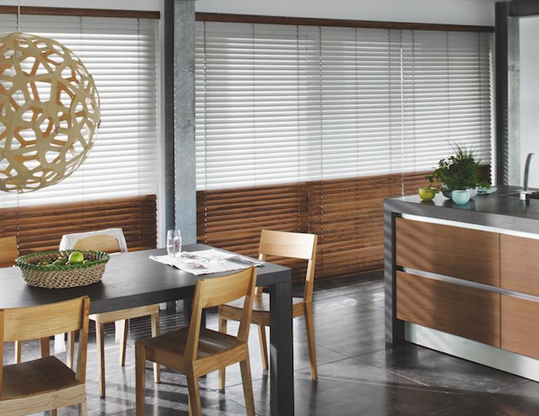 store interieur bois trendy panneau japonais exterieur. Black Bedroom Furniture Sets. Home Design Ideas